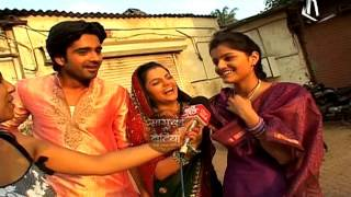 Blast from Past: When Rubina Dilaik was 'Chhoti Bahu'
