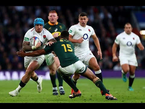 highlights:-england-12-south-africa-11