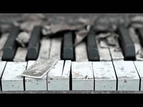 Sad Piano Music (THIS WILL MAKE YOU CRY / Saddest Piano & Violin Ever!)