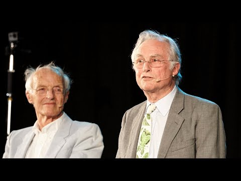 Richard Dawkins: The Rational Revolutionary
