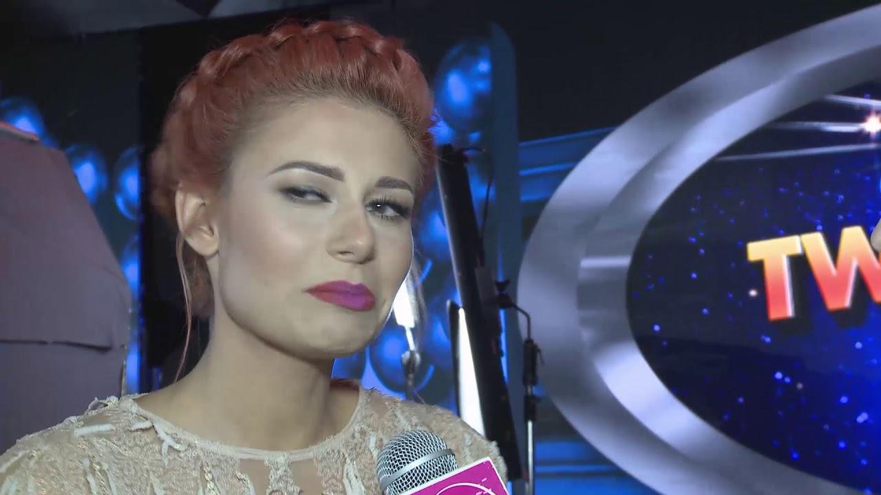 Polska piosenkarka zna Rihannę i Keshę! Jakie są prywatnie?