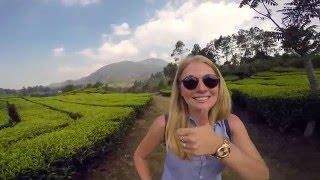 Indonesia (Java & Bali) 2015-GoPro