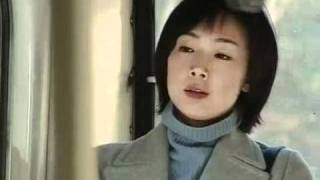 Winter Sonata - My memory