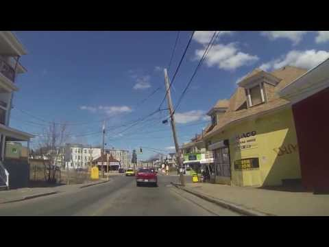 Lawrence, MA Video