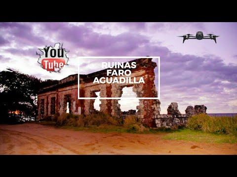 Ruinas Faro _Aguadilla #ruinas #ruin #aguadilla #turismo from YouTube · Duration:  3 minutes 29 seconds