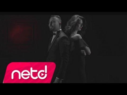 Ercan Uyar - Aşkı İçelim