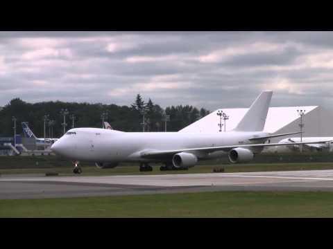 747-8F N6009F