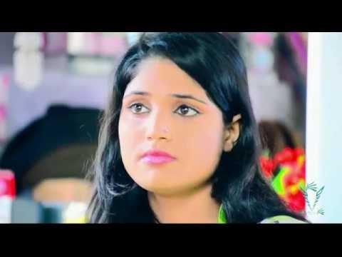bd music.com new song Jibontora-2015 A true LOVE story .model rony&fharjana