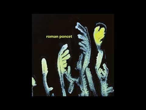 Roman Poncet - Gypsophila [FIGURELP02]