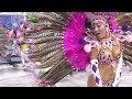 Карнавал в Рио-де-Жанейро 2016 (2)