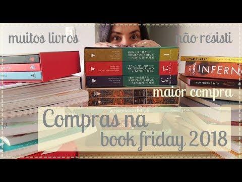compras---book-friday-2018-da-amazon-brasil