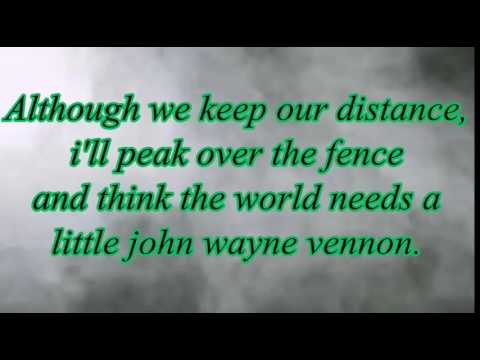 Reload By Colt Ford And Taylor Ray Holbrook ( Lyrics)
