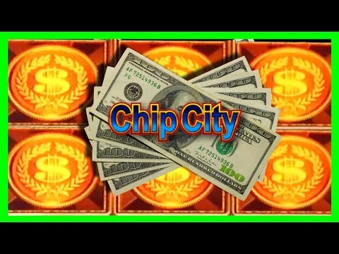 slot machine download chip