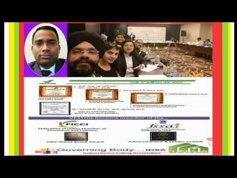 FICCI,  FSSAI :=Food Safety and Standards Authority of India,