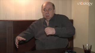 Adrian Enescu interviu Urbology.ro