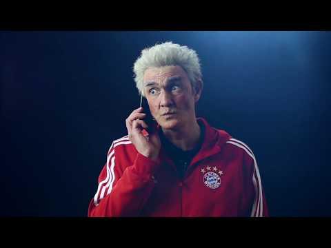 Heynckes will Bayern-Trainer bleiben - trotz Cando