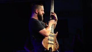 Ivan Beck - SAUDADE (HD)