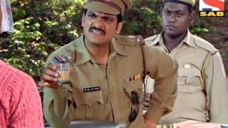 Chidiya Ghar - Episode 300 - 16th Jaunary 2013