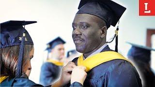 Laspau: Conectamos la educación superior a través de las Américas