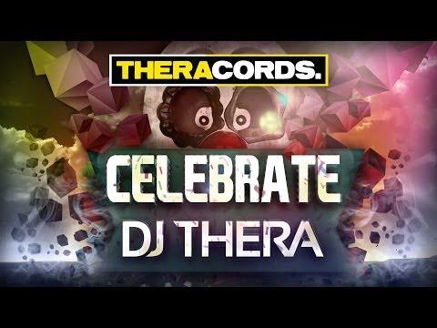 DJ Thera - Celebrate descarga de tonos de llamada