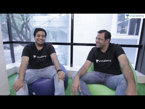 Unacademy Knowledge Fight - Roman Saini Vs Ayussh Sanghi  | Episode 4