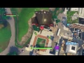 Fortnite battle pass grind and playground #5