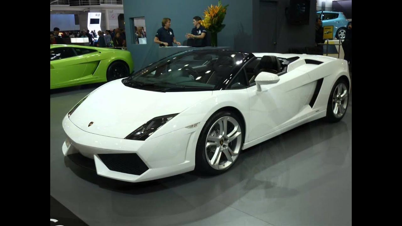 lamborghini cars modification design best luxurious elegant