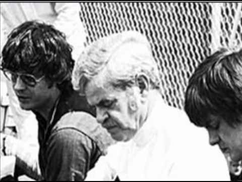 33  Talking 2 Ike Don & Phil Newport Folk Festival 1969