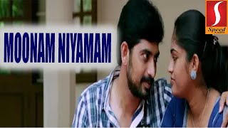 New Release Tamil Full Movie 2018 | Exclusive Tamil Movie 2018 | New Tamil Online Movie | Full HD