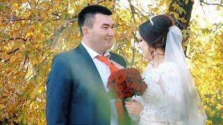 Свадьба в Нефтекумске.
