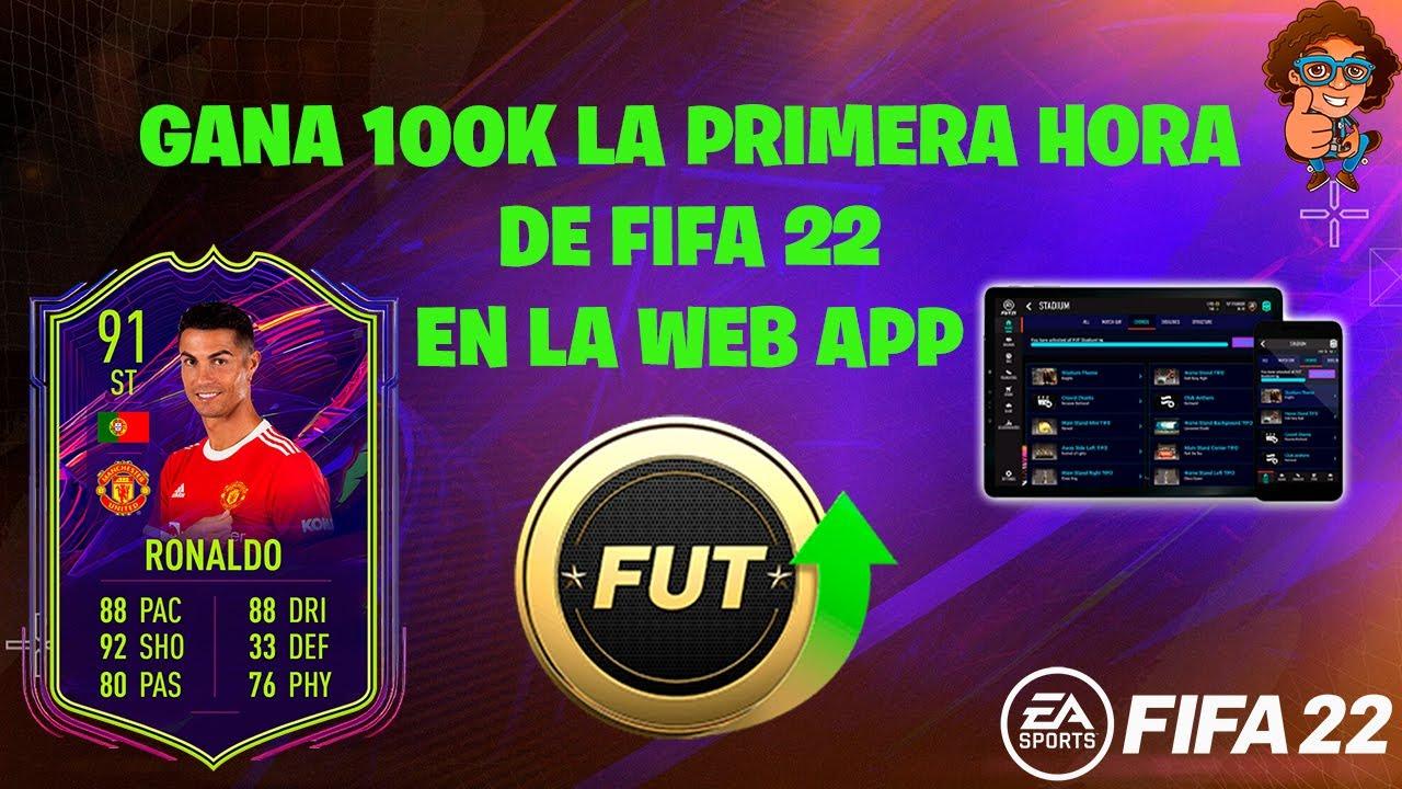 fifa 22 web app - photo #24