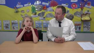 Assessment Activities I - Insights into Dyslexia
