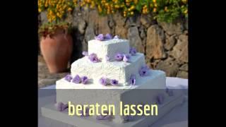 Hochzeitstorte Berlin Viyoutube Com