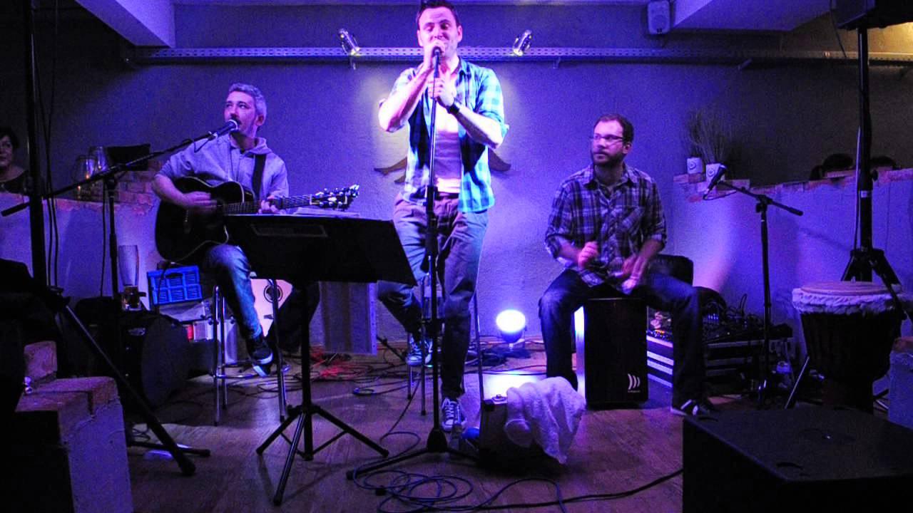 Uptown Band Bruchsal