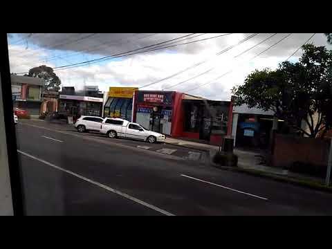 Blackburn Rd, Mount Waverley VIC 3149, Australia ( 2 )