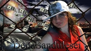Delia Sandulesei-Sentimente De Iubire