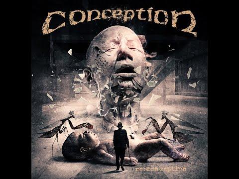 Conception  Grand Again  Audio