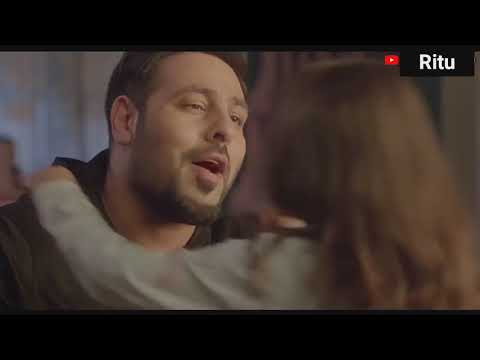 Heartless new song for WhatsApp status (official video) badshah....2018