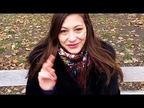 Vlog  Weekend la Odessa I Hotel, Port, Parc Șevcenko, Arhitectură, Vivariu, Zoo