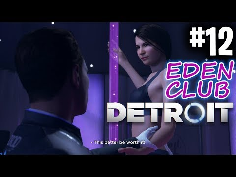 crime-on-eden-club---detroit:-become-human---ps4-gameplay-(hindi)-#12