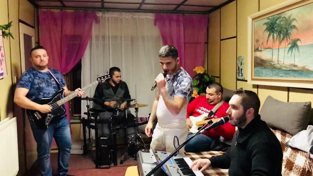 Download Gipsy Daniel - Užar tu Ivo - Rapapa - Skuška 2020