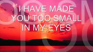Don Moen - be magnified