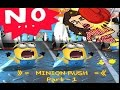 Minion Rush Part 1 - Best Android Games