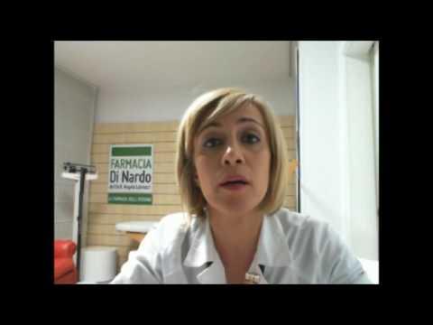 Cosa sono i probiotici?