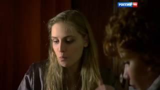 Новые детективы Сверхспособность  2016  Фильмы про криминал, Детективы русские