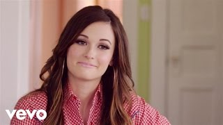 Kacey Musgraves - Are You Sure (Behind The Scenes) ft. Willie Nelson