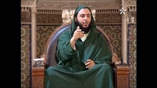 وقت صلاة الصبح  - الشيخ سعيد الكملي