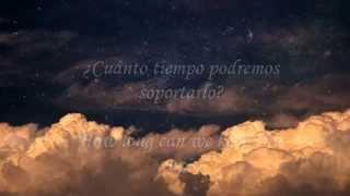 Distance - Christina Perri feat Jason Mraz Sub Ing/Esp