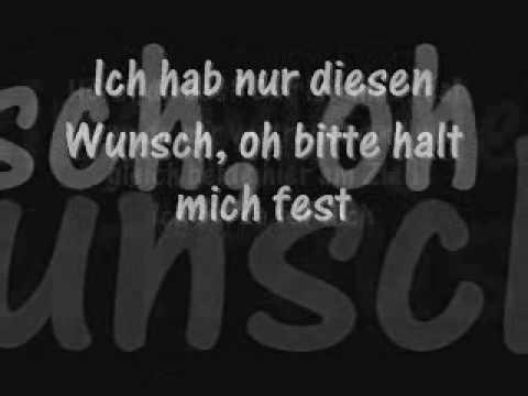 TwentyOne & Pietro B. - Halt Mich Fest
