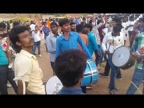 Super Halchal Band Party Champi Only Jharkhand Ke Liye
